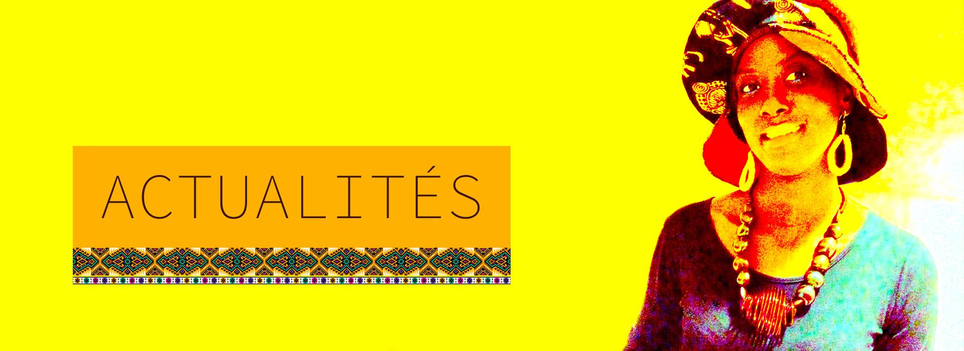 Actualités | Mounaï Créa