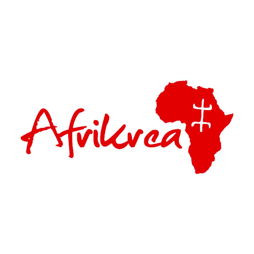 Mounaï Créa | Afrikrea.com