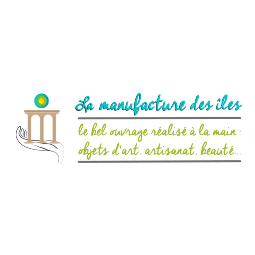 Mounaï Créa | La Manufacture des îles