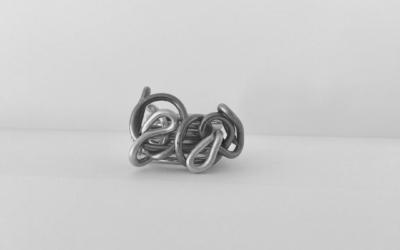 Good vibrations ring from mounaï