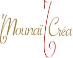 MounaïCréa